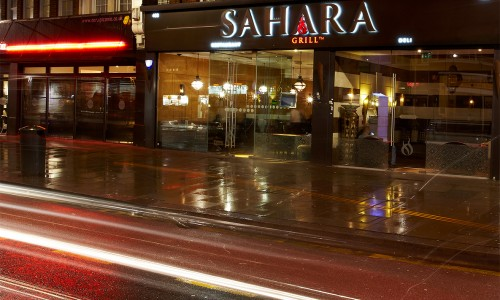 Saharagrill_ilford_2