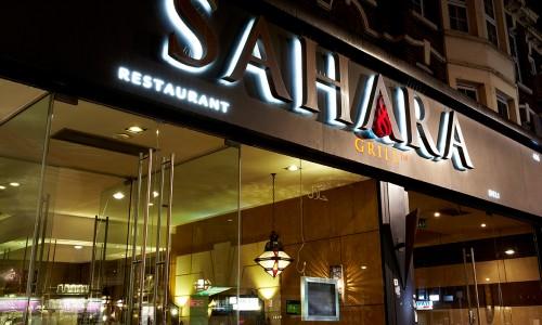 Saharagrill_ilford_3